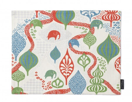 Place Mat - Set of 2