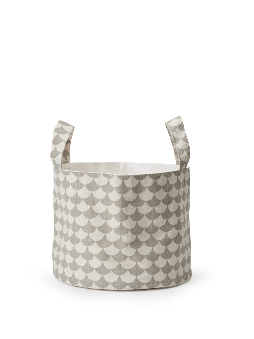 Soft Basket - Medium