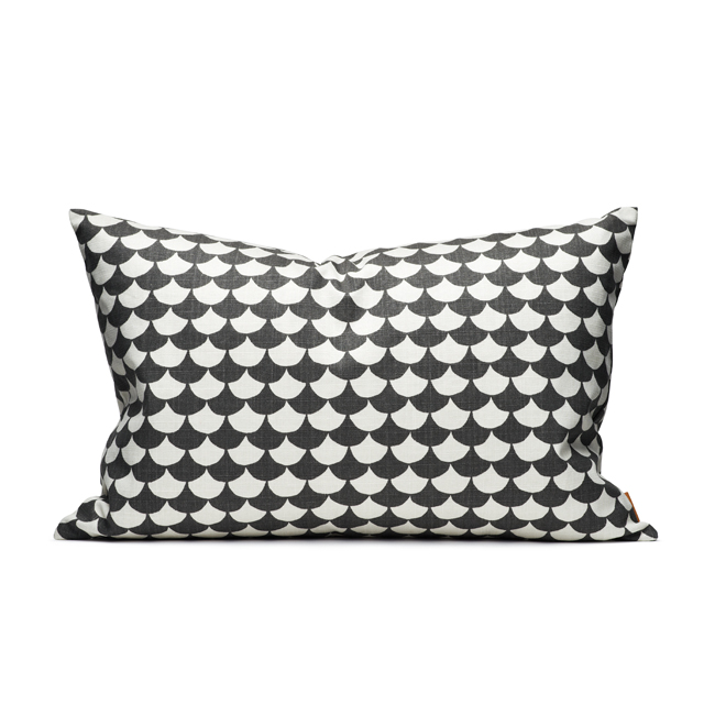 Decoration Cushion 60x40cm