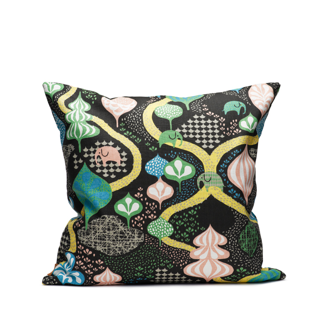 Decoration Cushion 50x50cm